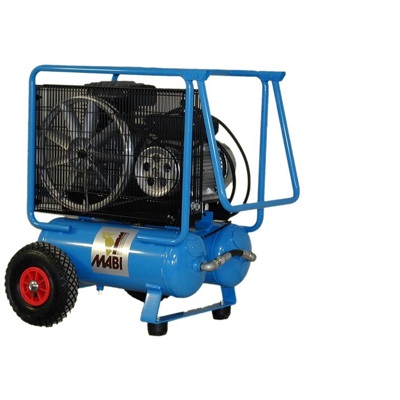 Artudatch C/âble dembrayage de moto en acier pour Kawasa-KI ER-5 ER500 1997-2007